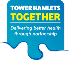 Tower hamlets Together
